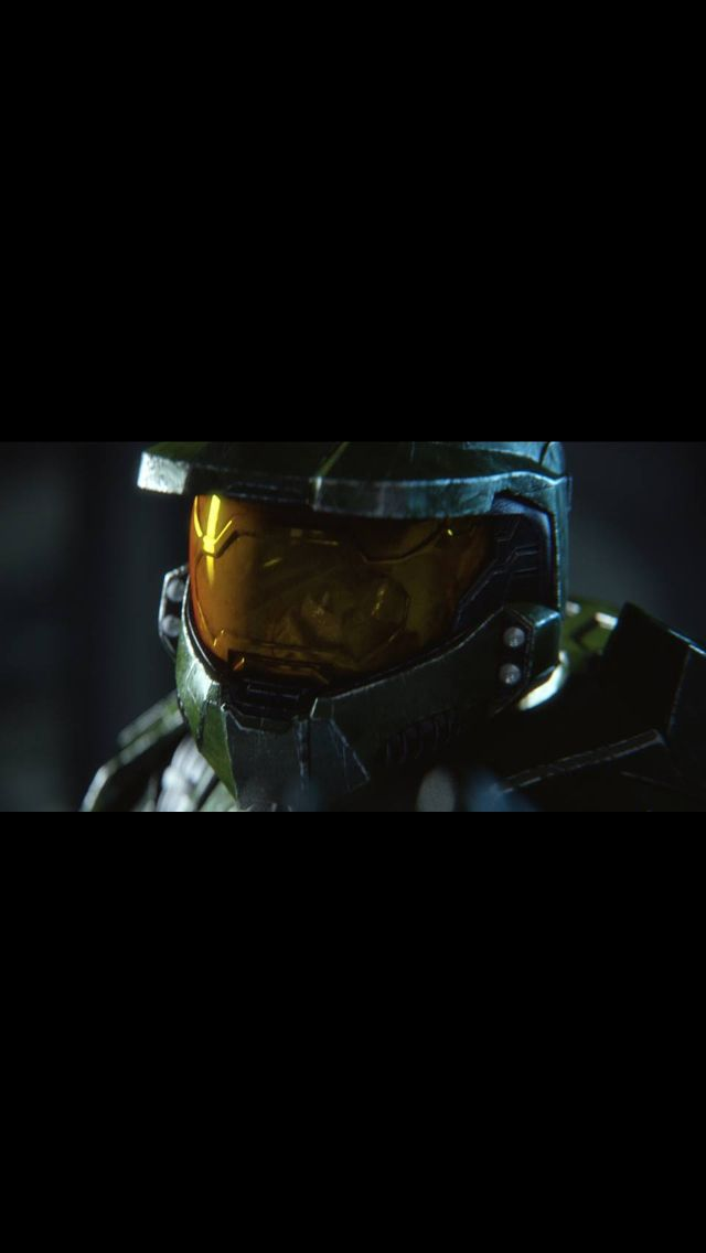 Master Chief Video Games Halo Master Chief Halo Master