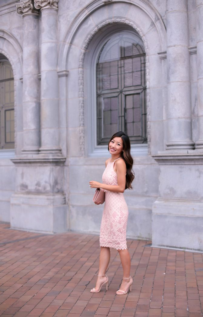 20++ Petite wedding guest dresses ideas ideas in 2021