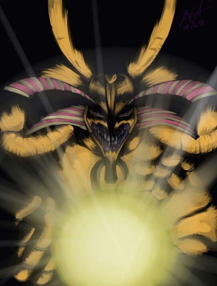 Exodia Duel Monsters Pinterest Wallpaper Anime And Manga