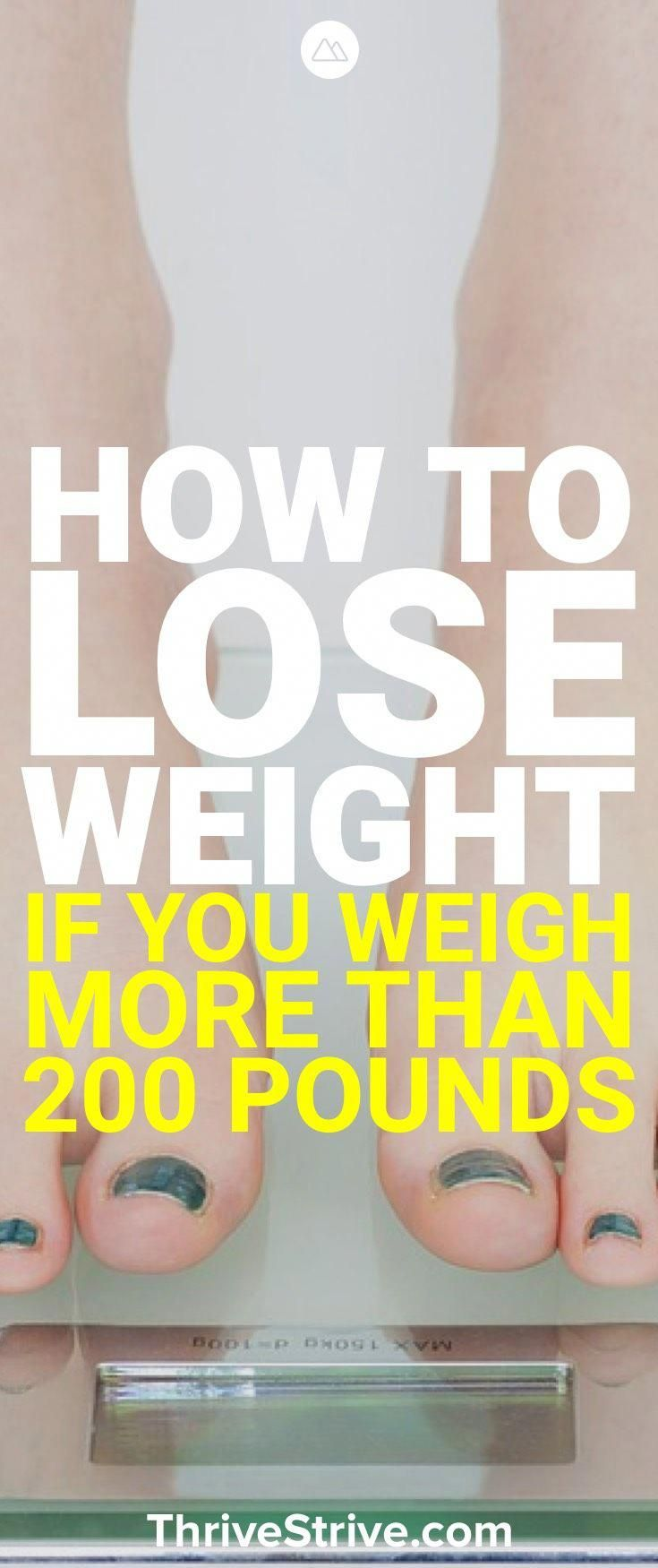 Pin On Lose Weight Easily