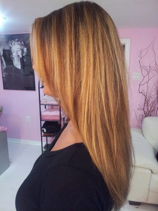Fusion bond hair extensions by juliaandjuliabridal hair fusion bond hair extensions by juliaandjuliabridal pmusecretfo Image collections