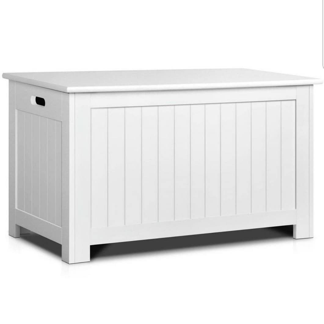 Toy Cabinet Chest White Toybox Toystoystoys Childrensbooks Babytoys Babydecor Babysroom Nurserydecor Nurse Kid Toy Storage Storage Toy Storage Boxes