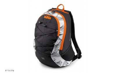 ktm backpack - Google Search | Gift ideas | Pinterest | Backpacks ...