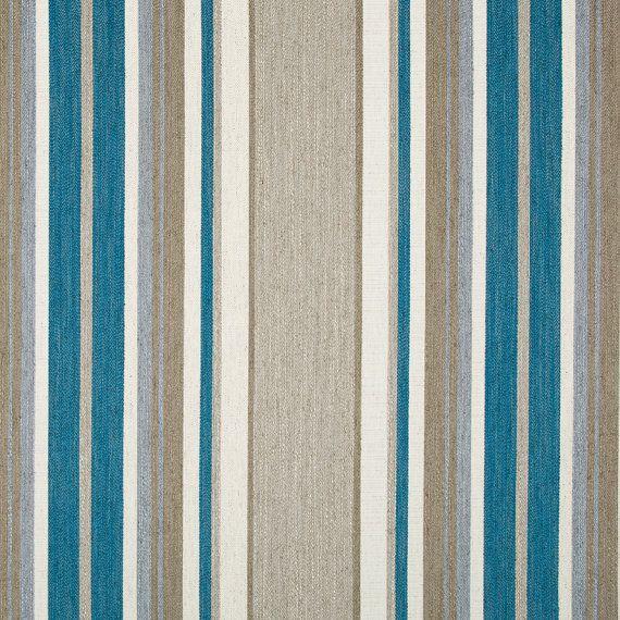Pin By Sylvia Crosby On Fabric Sofa And