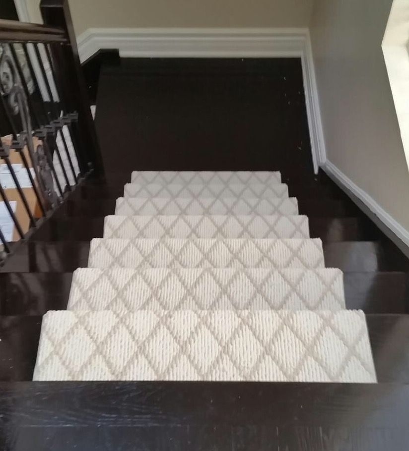 Best Carpet Runner Diamond Pattern In 2020 Textured Carpet 400 x 300