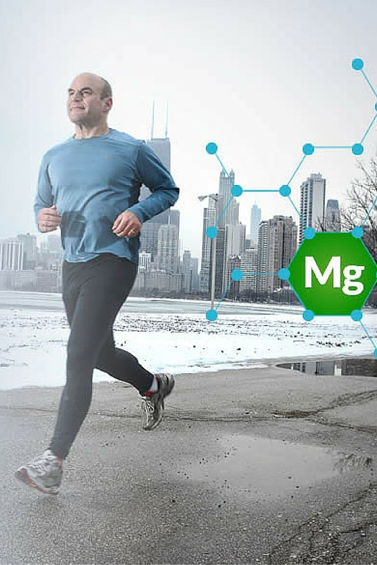 Why is magnesium so important? It may be modern medicine's best kept secret. Because it's a mineral you don't often hear about.
