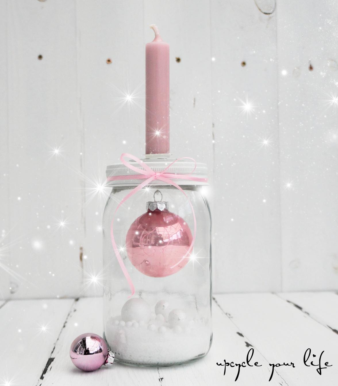 die besten 25 basteln weihnachten duft ideen auf pinterest zeitschrift jar selber machen. Black Bedroom Furniture Sets. Home Design Ideas