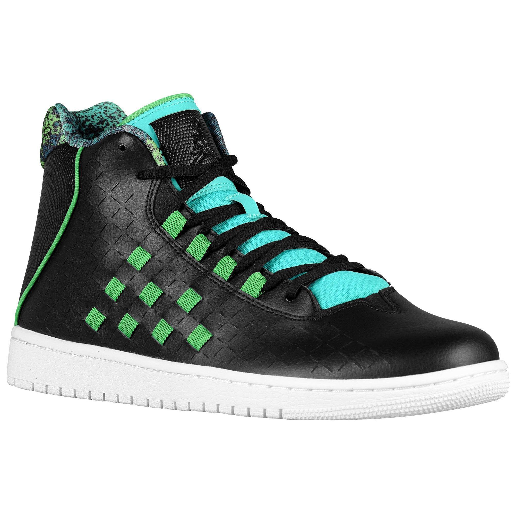 c5cb75ee9e4a 台灣未發售的潮流籃球鞋款:Jordan Illusion - Men s - Basketball - Shoes -  White White French Blue
