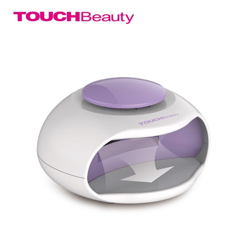 Nail Polish Dryer Electric | Hession Hairdressing