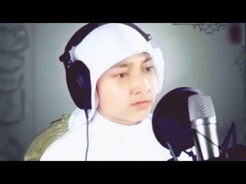 Lantunan Merdu Ayat Suci Al Qur An Quran Recitation Learn Quran Quran
