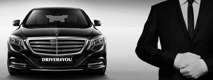 Driver4you Limousine Services Chauffeur Driven Car Hire In Brussels Airport Car Service Chauffeur Service Limo