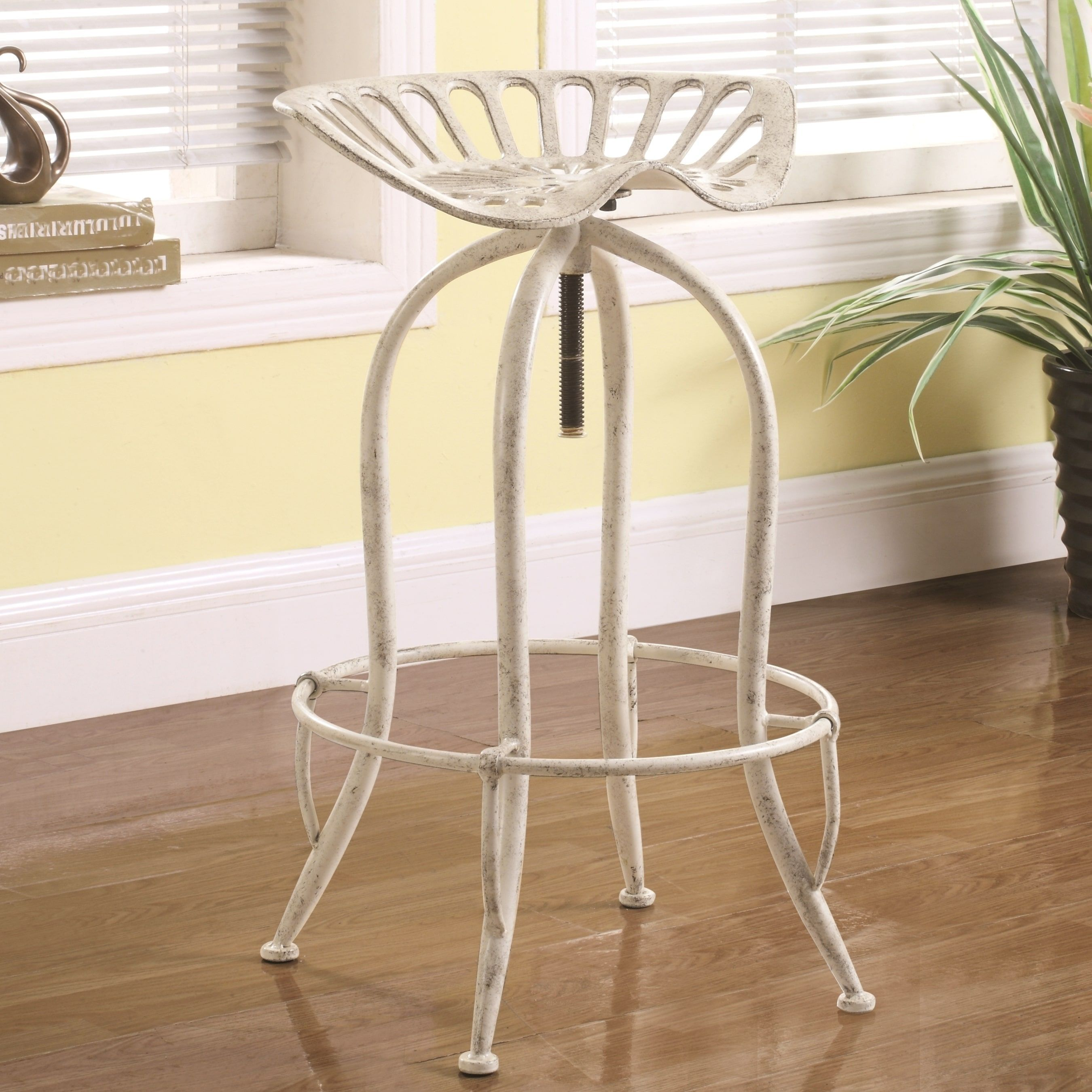 tufted now great on bar stool marshalls things at barstool pin sale gray stools