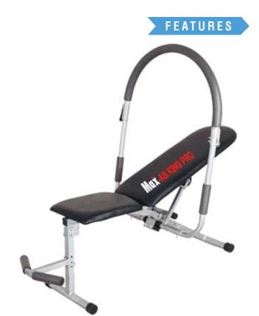 Maxtreadmills Is One Of The Best Wellness Supplies Giving In Chandigarh Max Offers Fantastic Execution Arranged At Home Gym Ellipticals No Equipment Workout