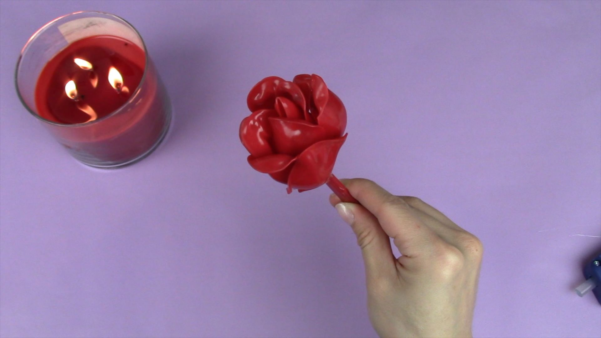 Diy Spoon Bouquet Make A Bouquet Of Flowers That Wont Wither Away