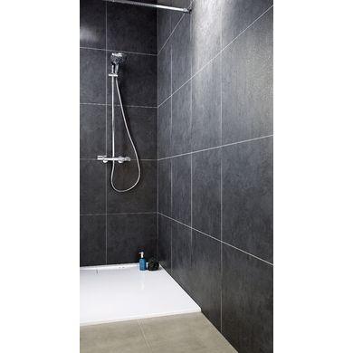 a inspiré - plafond pvc pour salle de bain