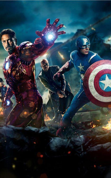 Avengers wallpaper avengers wallpaper hd marvel - Wallpaper avengers 3d ...