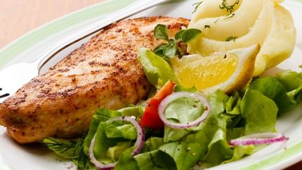 افضل تتبيلة دجاج مشوي Recipe Chicken Recipes Cooking Recipes