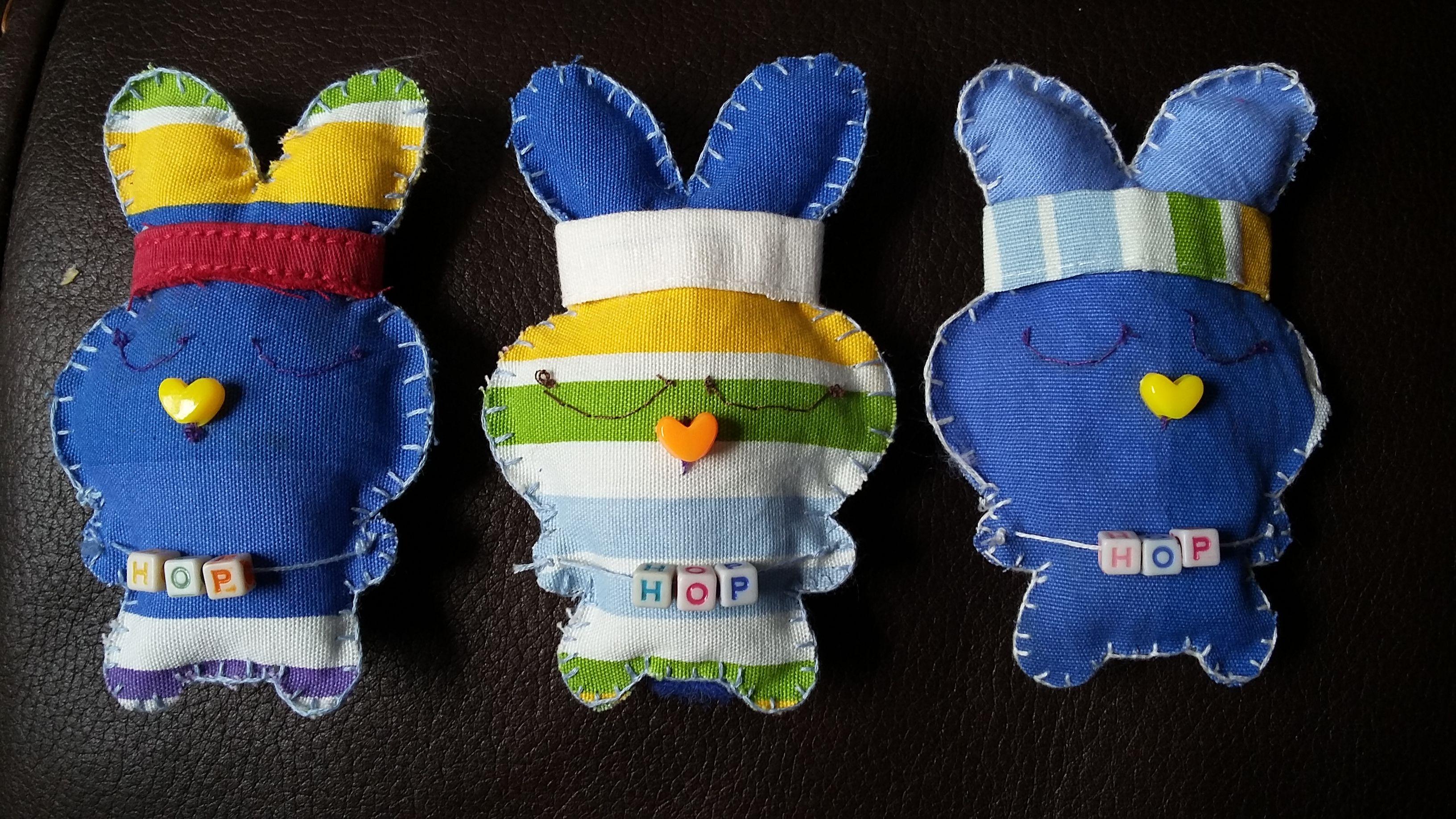 16+ Stuffed animals for boys ideas