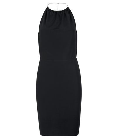 Gry W kjole, 299 NOK