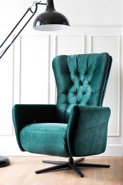 Candy Polstermobel Sixty Relax Relaxsessel Smaragd Mobel Letz Ihr Online Shop In 2020 Relaxsessel Haus Deko Und Relaxen