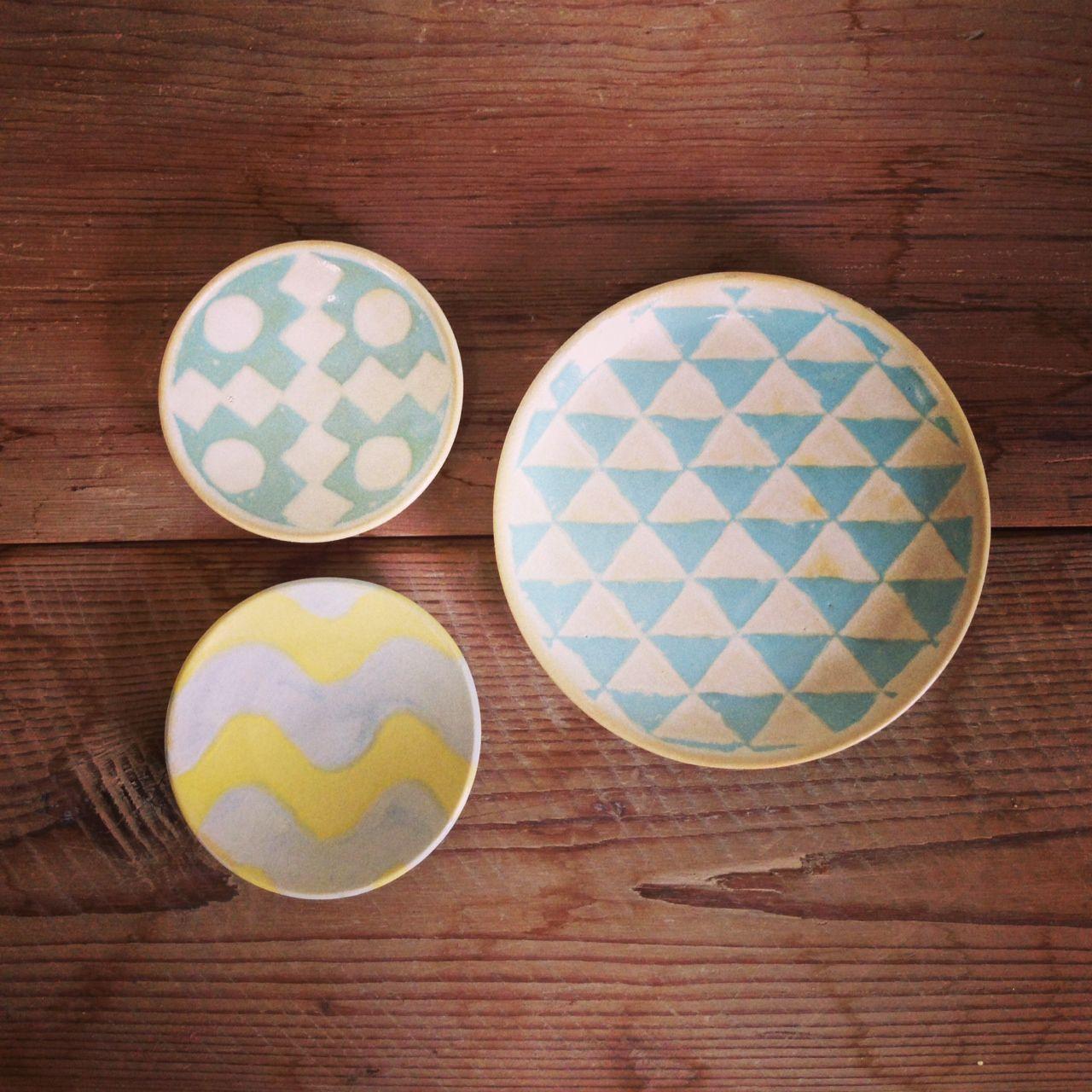木村香菜子 / KK ceramic works