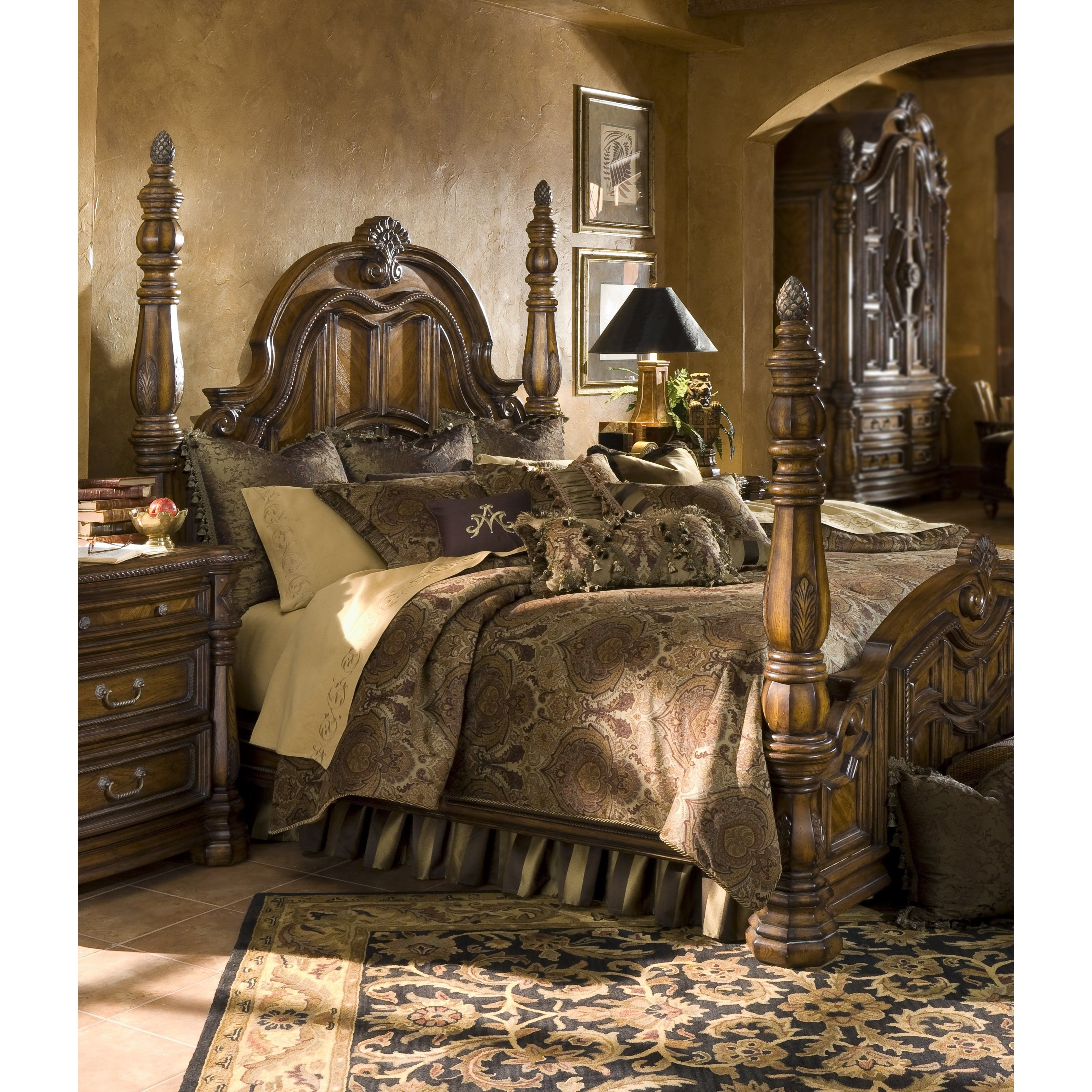 luxury michael size pink comforter bed bedroom magnificent sets bedding of amini inspirations full king photos