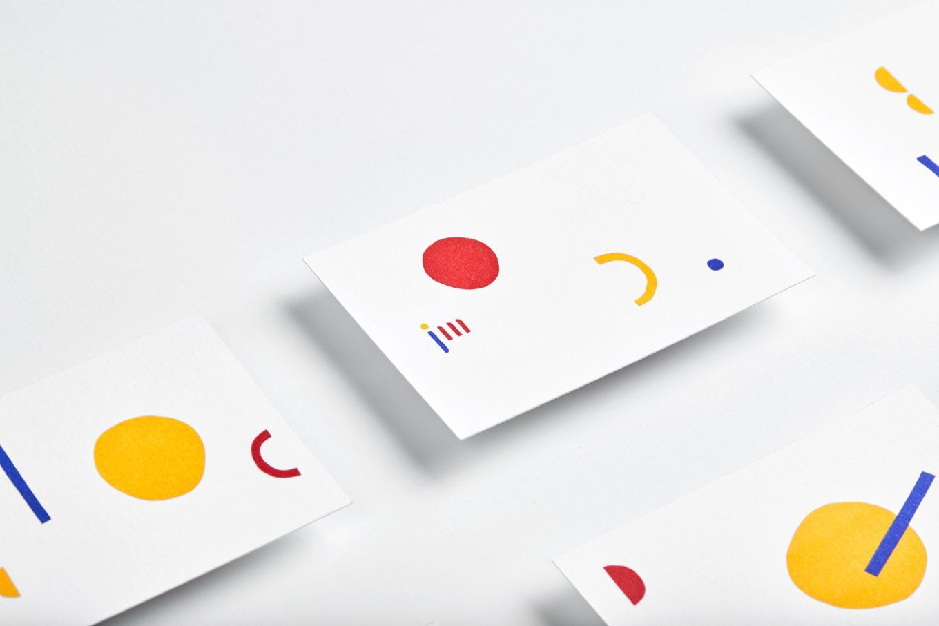 New branding packaging for january moon by perky bros bpo january moon by perky bros united states branding businesscards stationery colourmoves