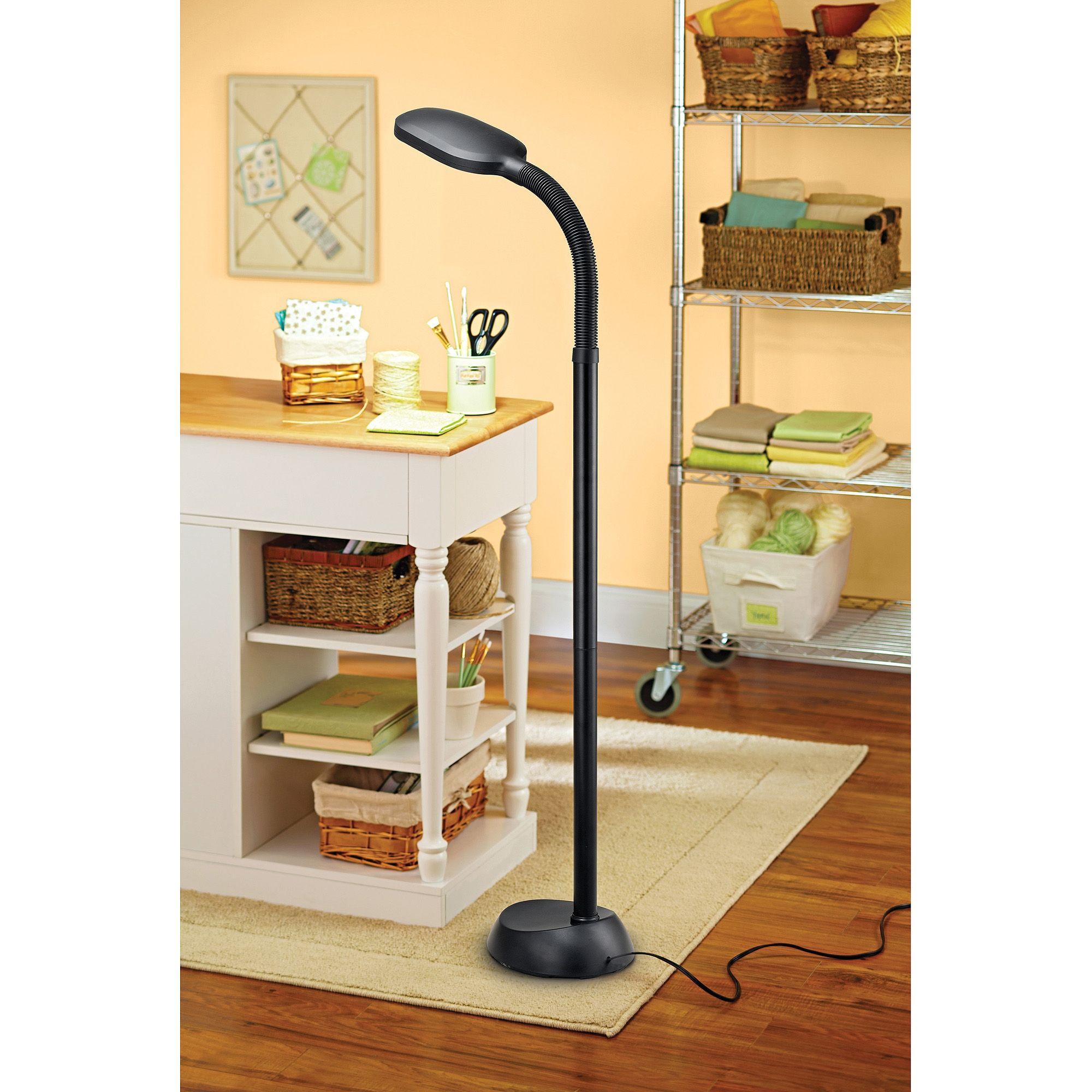 daylight floor lamp smart bhg natural daylight floor lamp httpafshowcasepropcom