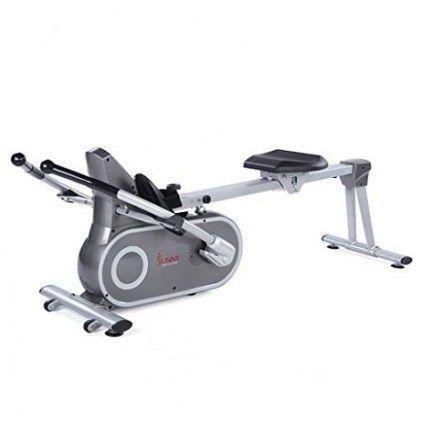 trendy fitness equipment machines sports 57 ideas  no