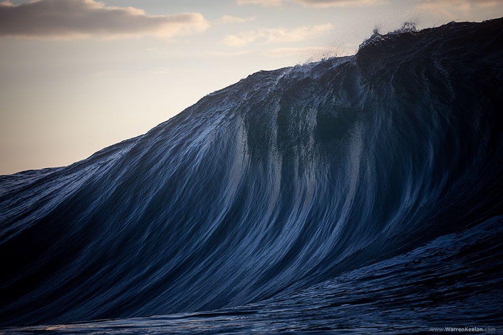 Excelentes fotos de olas monumentales que se estrellan en las costas de Australia - See more at: http://www.todoasombroso.com/2016/04/excelentes-fotos-de-olas-monumentales.html?sthash.nBU9dCyR.tupo#sthash.nBU9dCyR.DAbbQjkt.dpuf