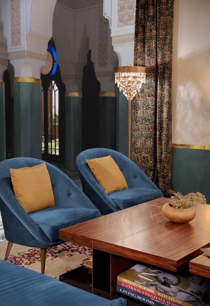 Exklusive Möbel Einrichtungsideen Kostenlose E Bücher 121   Wohn design, Innenarchitektur, Wohnen
