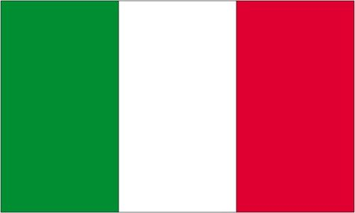 Italy Flag Italy Flag Italian Flag German Flag