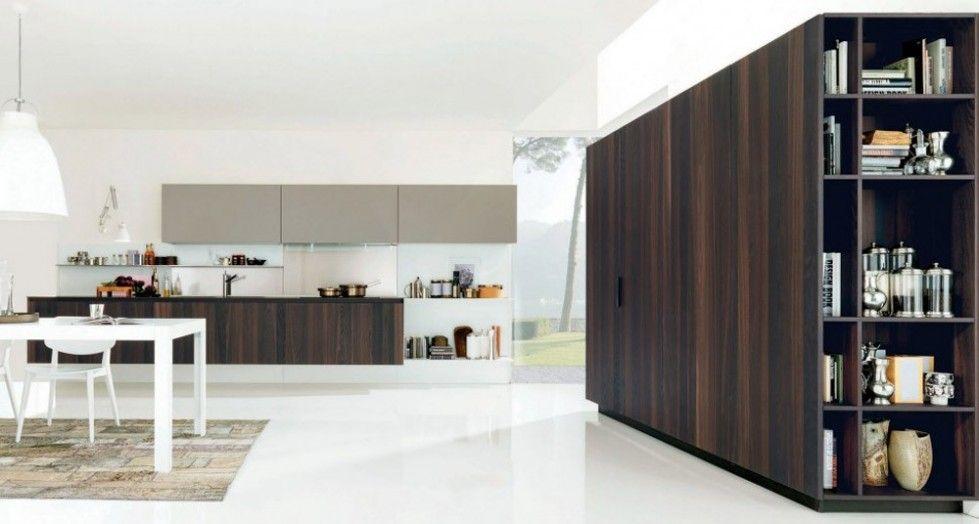 Euromobil Cucine: prezzi e modelli dal catalogo | arredamento ...