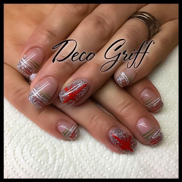 Pin op Nails Hairs Wedding