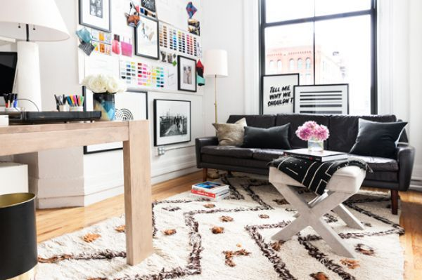 top nutritionist office decor google search