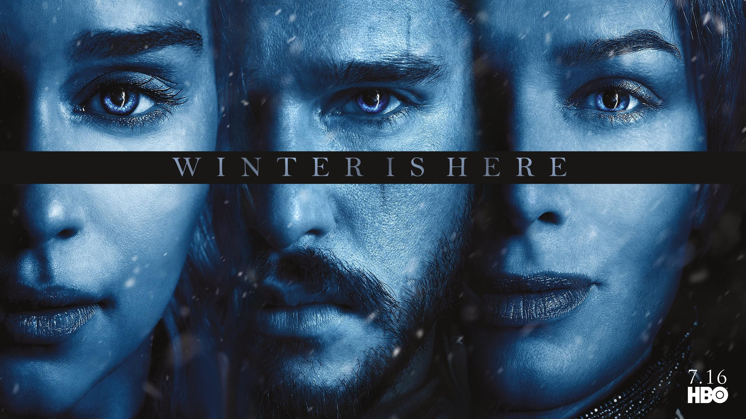 game of thrones 7 1080p download