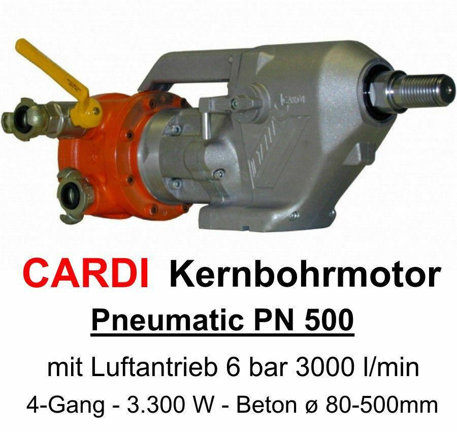 Bremsscheibe Kramer 750 850 950 1150 Radlader Allrad 1000143313