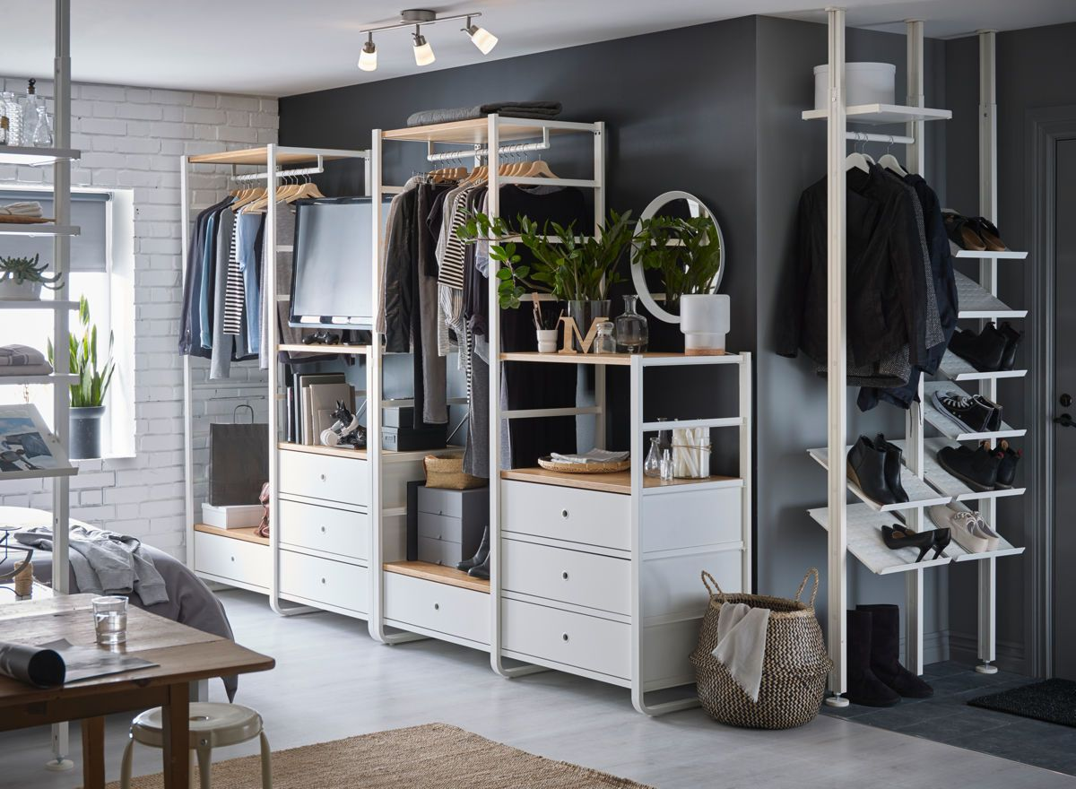Ankleidezimmer Schrank ~ Best ankleidezimmer images dressing room