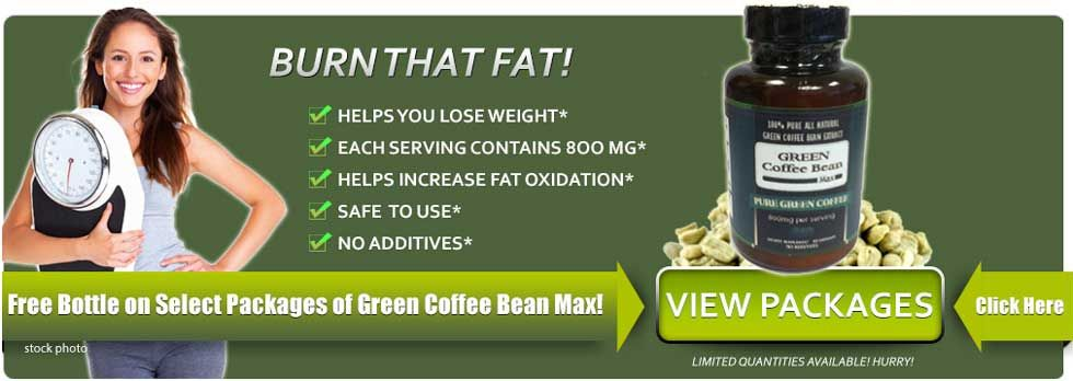 Green Coffee Bean Max Results And Success Stories 1 Green Coffee
