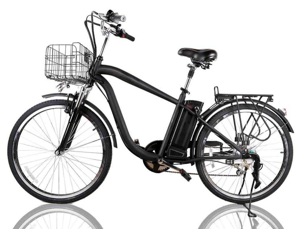 This Men S Bicycle Is A 26 Inch Framed Special Electric