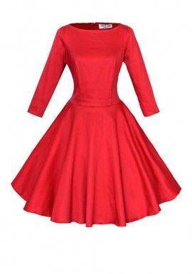 Maxfancy Beautiful Hot Sleeve Tee Waist Put On A Large Tutu Dress