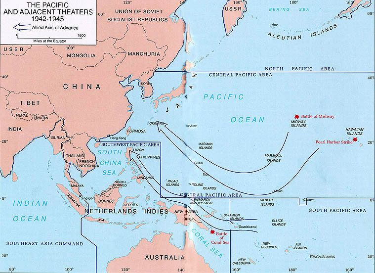 Wwii air force bases in japan hyperwar a brief history of the is a great source of information on the second world war that is easy to digest gumiabroncs Choice Image