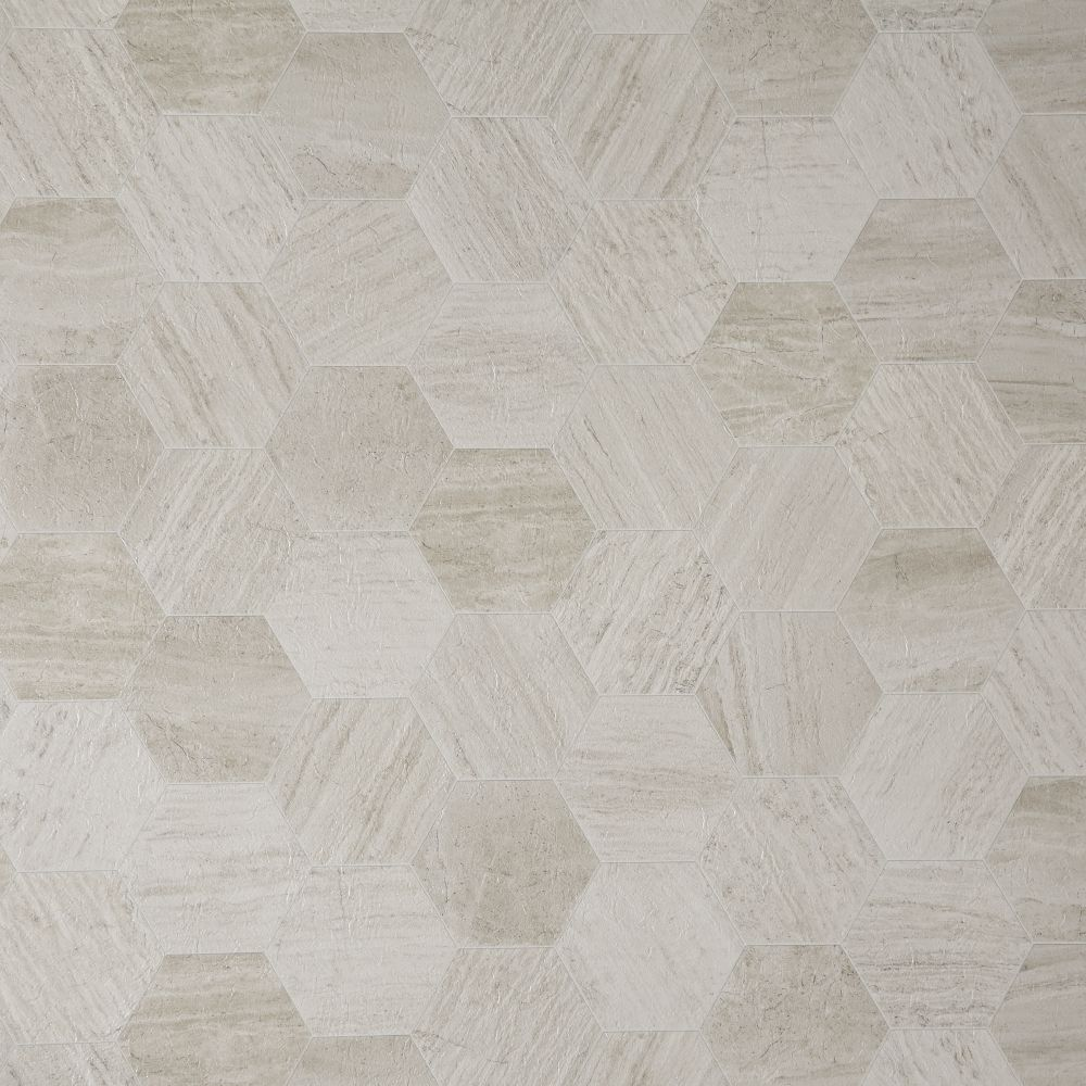 Luxury vinyl flooring in tile and plank styles mannington vinyl luxury vinyl flooring in tile and plank styles mannington vinyl sheet flooring dailygadgetfo Gallery