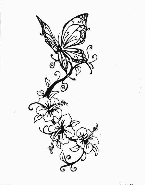 Designtattoo Tattoo Back Rose Tattoo Pictures Of Back Tattoos Justin Bieber Tattoos For Women Half Sleeve Sleeve Tattoos For Women Butterfly Tattoo Designs