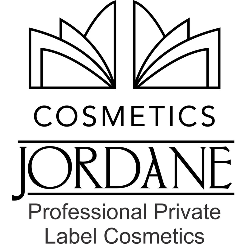 Luxury Private Label Cosmetics By Natures Own Cosmetics Private Label Cosmetics Luxury Cosmetics Private Label