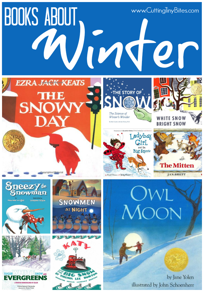 books about weather for preschoolers books about winter book lists cold weather and snowman 635