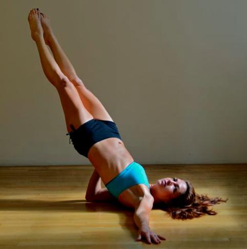 Fuckyeahyoga Yoga Iyengar Yoga Yoga Life