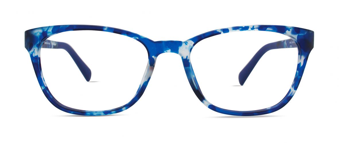 ECO Born Biobased PEARL - by MODO Eyewear