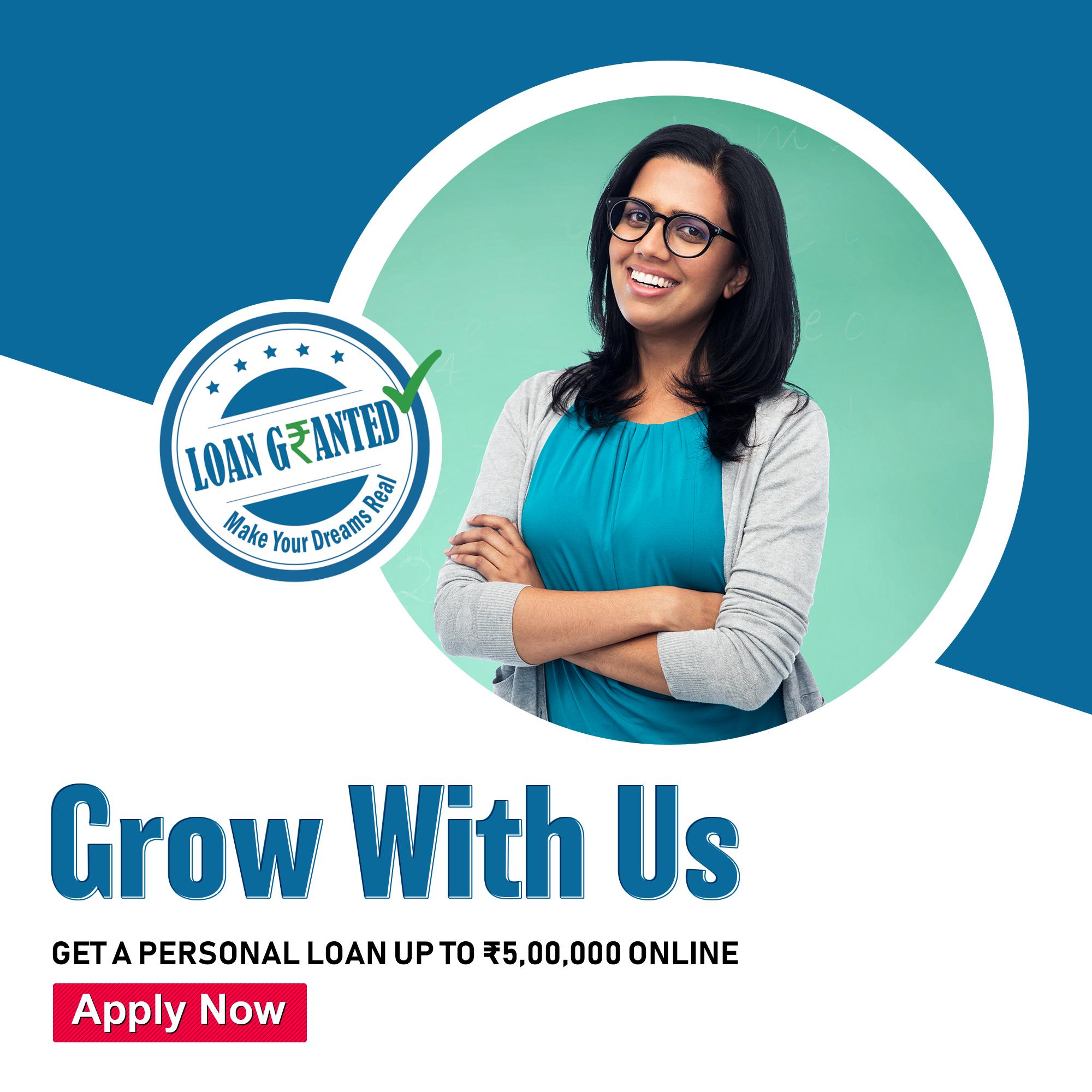 Personal Loans Personal Loans Personal Loans Online Loan