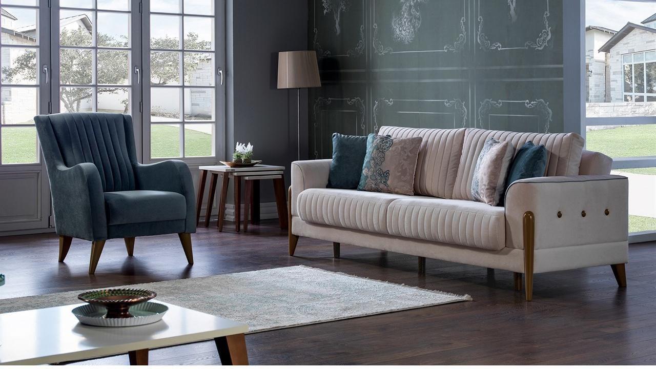 Sik Ve Modern Mondi Koltuk Takimlari Yatakodasitakimlari Rapsodi Koltuktakimlari Yemekodasitakimlari Home Decor Furniture Decor
